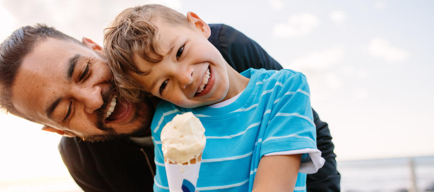 15 Last Chance Summer Activities For Nyc Families Mommy Nearest