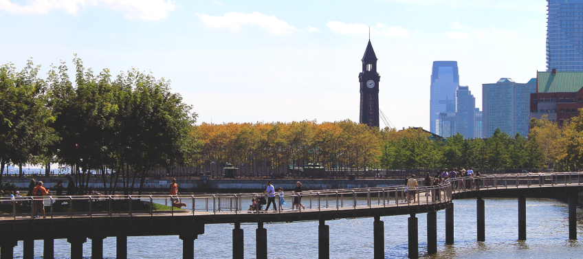 9 Best Things For Families To Do In Hoboken Mommy Nearest