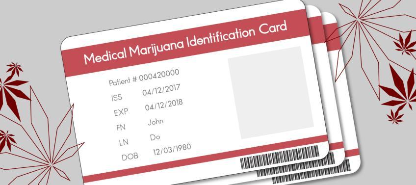 3 Surprisingly Easy Ways To Get A Medical Marijuana Card In