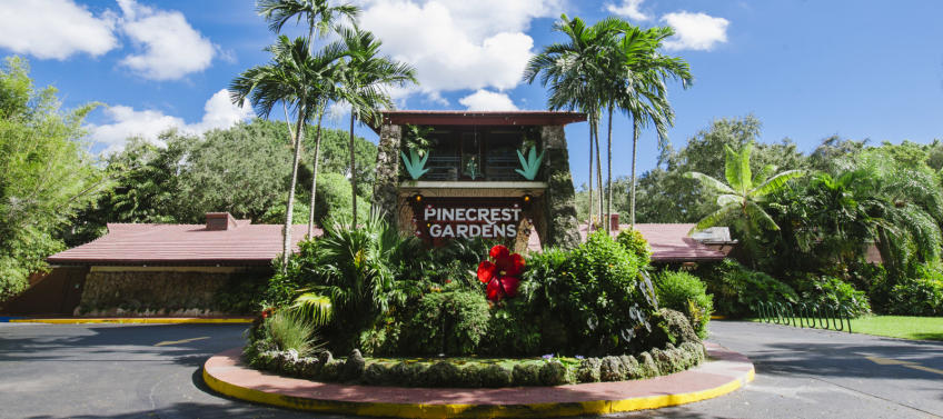 6 Best Things to Do at Miami\'s Pinecrest Gardens with Kids - Mommy ...