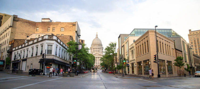 25 Things To Do In Madison, Wisconsin With Kids