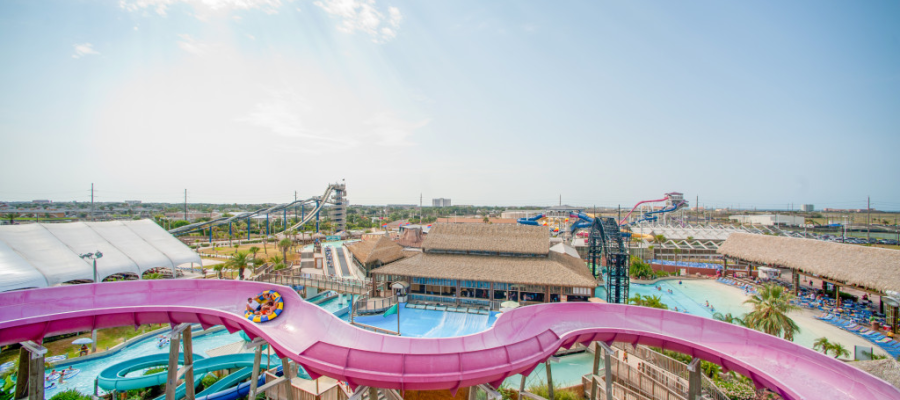 Best Water Parks for Families in the Houston Area Mommy Nearest