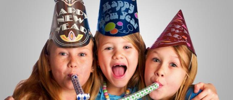 Best Birthday Party Spots In Chicago For Kids Mommy Nearest - Childrens birthday party ideas dundee