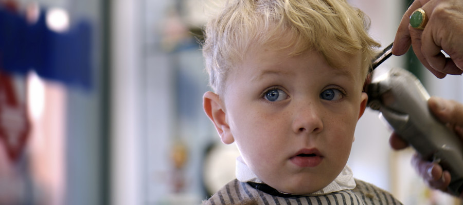 5 Fun Spots For Kids Haircuts In Boston Mommy Nearest