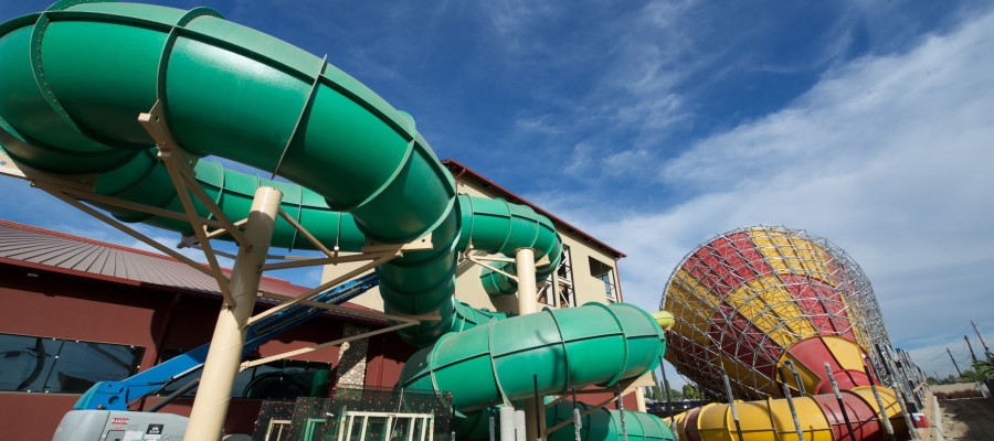 great wolf lodge is coming to southern california - Great Wolf Lodge Garden Grove Ca