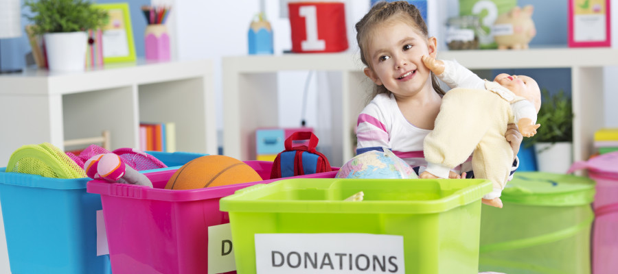 Donate Toys Nyc Pick Up Wow Blog