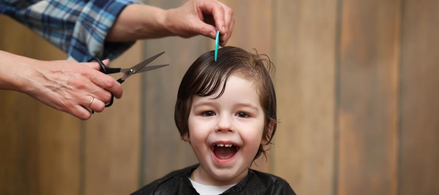 6 kid friendly hair salons in new york city mommy nearest winobraniefo Choice Image