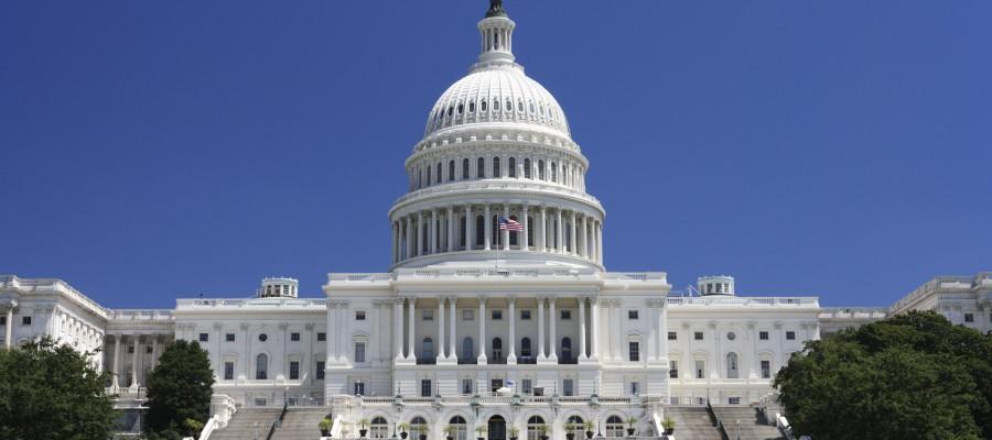 Best New Restaurants Capitol Hill Dc