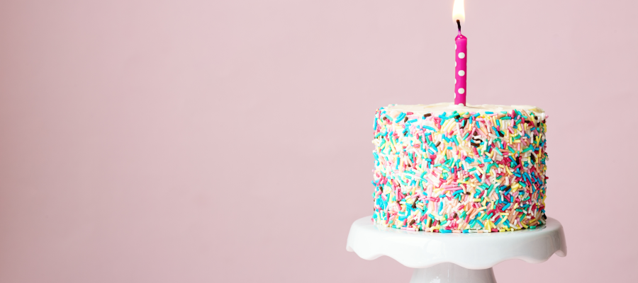 Where To Get The Best Birthday Cakes In Los Angeles