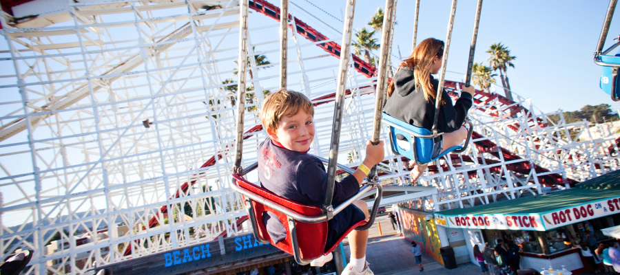 Santa Cruz Beach Boardwalk Rides Open – Best Beach On The ... on parks in western usa, map of parks london, island in usa, national map of usa, greetings in usa, home in usa, map nebraska in usa, map of ok usa,