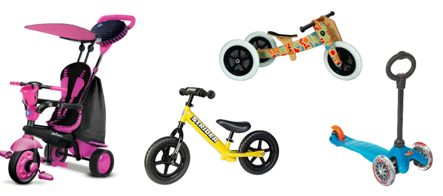da506a75d32 Best Bikes For Kids  Top Picks for Toddlers and Preschoolers - Mommy Nearest