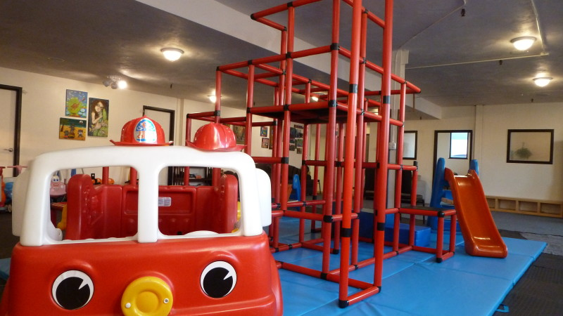 Imagine That Lawrence Ma >> 7 Favorite Indoor Play Spaces In Greater Boston Mommy Nearest