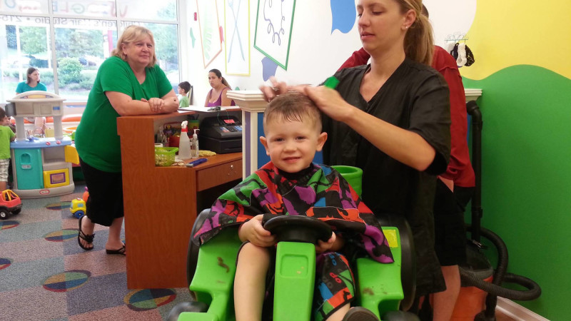 kids haircut places best spots for haircuts in philadelphia nearest 1249 | b8qjg1p8siiacqvqmd3x