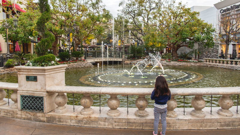 Ultimate Guide To Visiting The Grove With Your Family Mommy Nearest