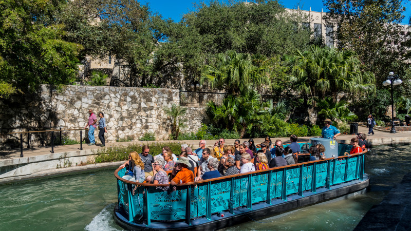 Image For 25 Things To Do In San Antonio Texas With Kids Article
