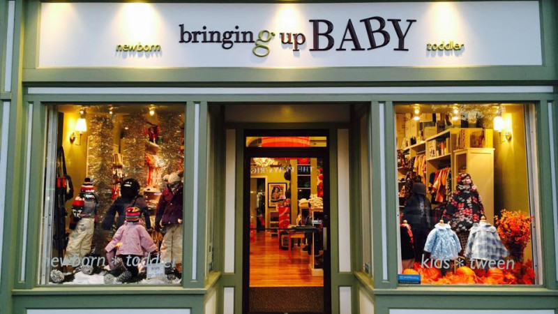 0d52f1379 Image for 9 Best Children's Clothing Stores in Boston article