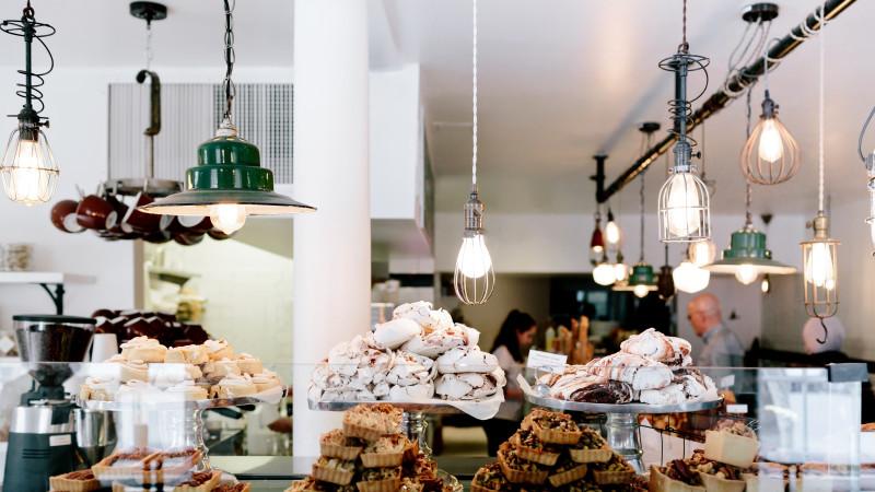 5 Best Restaurants For Families In Beacon Hill Mommy Nearest