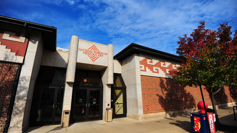 What to Do and Where to Eat in Pilsen, IL With Your Kids