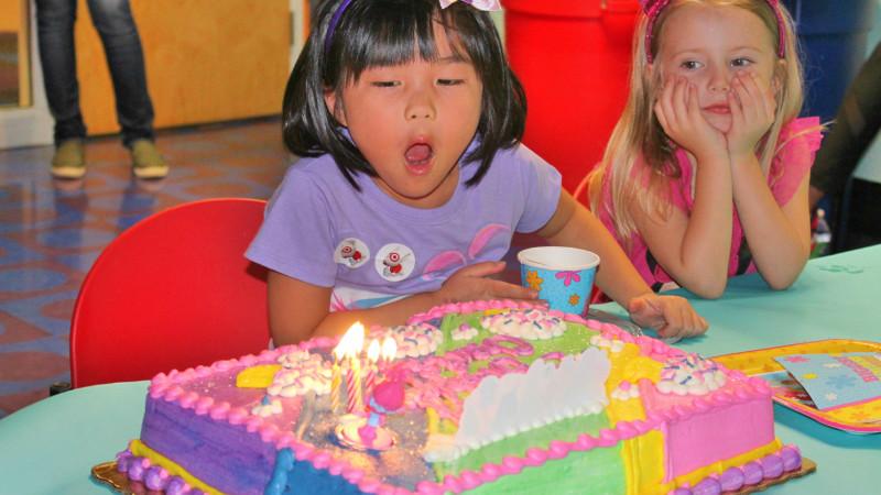 Best Birthday Party Spots In Atlanta For Kids Mommy Nearest - Children's birthday party atlanta