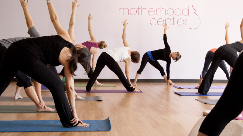 8 Mommy Me Workouts For Houston Parents Mommy Nearest