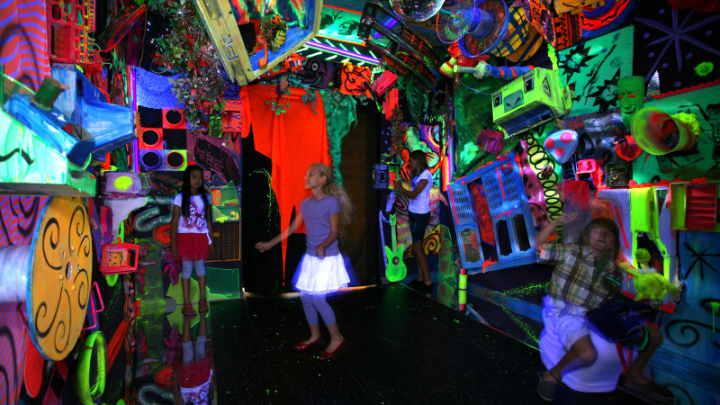 30 Best Birthday Party Spots In South Florida For Kids