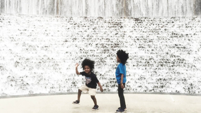 18 Spots Around Houston For A Family Photo Shoot Mommy Nearest