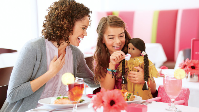 Best Birthday Party Places For Kids In The Washington D C