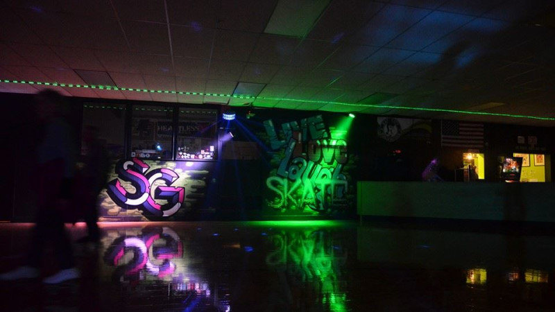 Party Venues In Seattle Wa 230 Venues Pricing Availability