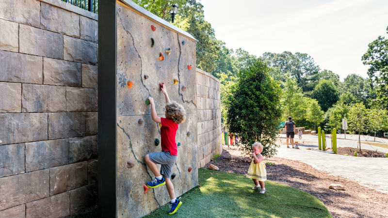 50 Free Things To Do With Kids In Atlanta Mommy Nearest