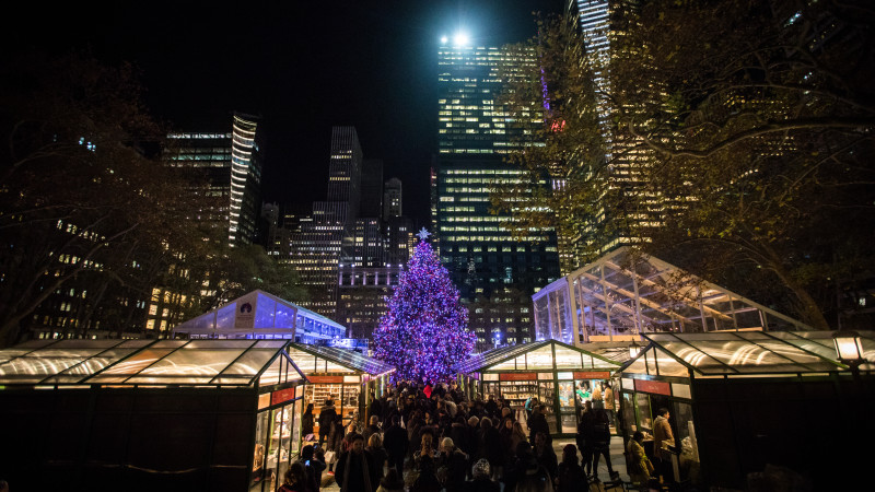 Best Tree Lighting Ceremonies In NYC Mommy Nearest - South Park Christmas Tree Lighting