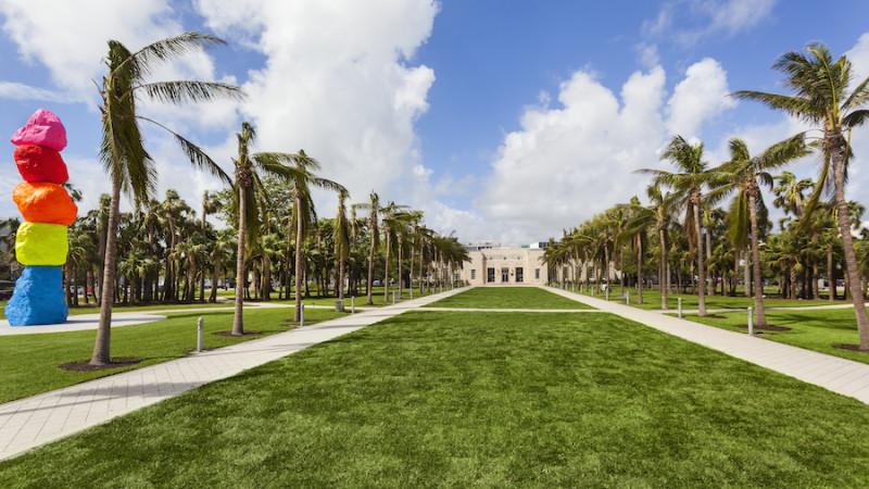 15 Best Museums for Kids in South Florida - Mommy Nearest