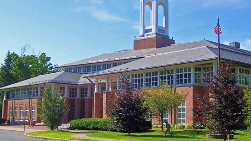 5 Best Children's Libraries in Boston - Mommy Nearest