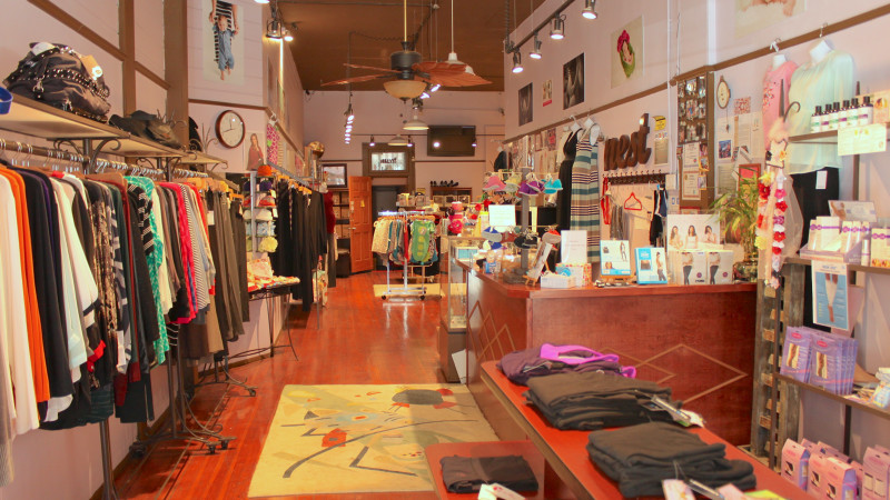 6 Best Maternity Clothing Stores In The Bay Area Mommy Nearest