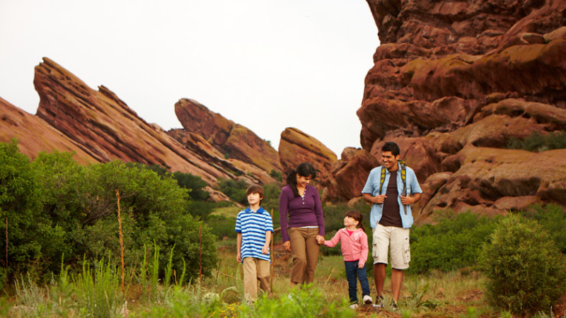 Image For 10 Best Things To Do In Denver With Kids Article