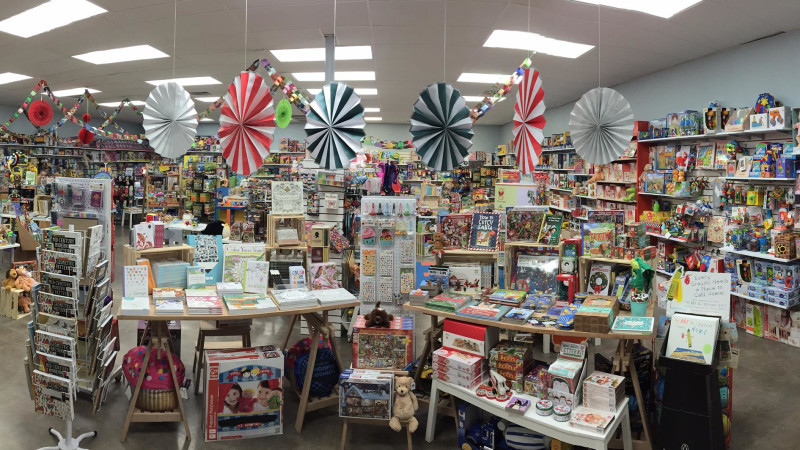 10 best toy stores in the greater houston area mommy nearest. Black Bedroom Furniture Sets. Home Design Ideas