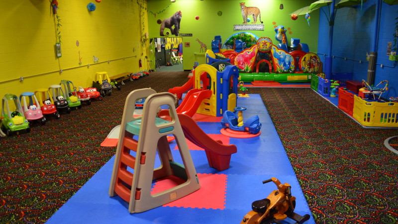 36d1ab14b 7 Favorite Indoor Play Spaces in Greater Boston - Mommy Nearest