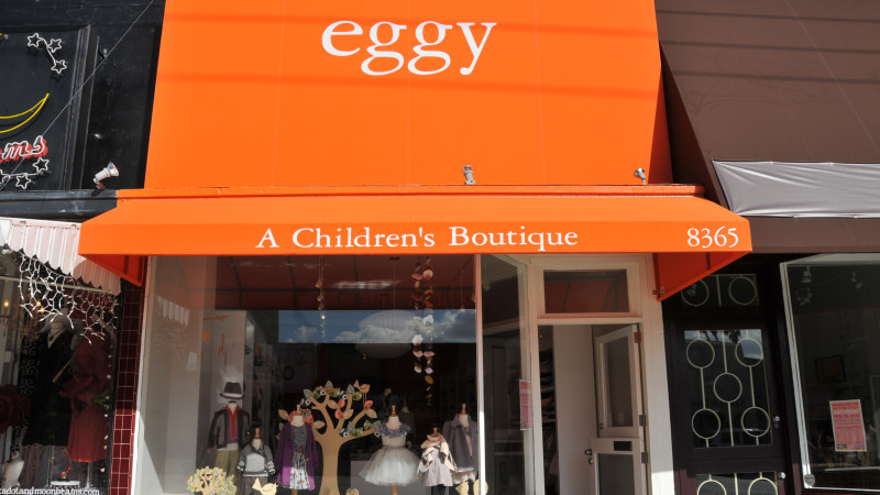 5 Cool Childrens Clothing Stores In La Mommy Nearest