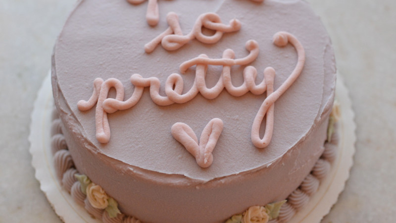 Image For Best Birthday Cake Bakeries In New York City Article