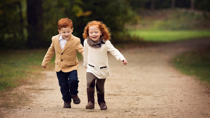 Best Family Photographers in the Boston Area - Mommy Nearest