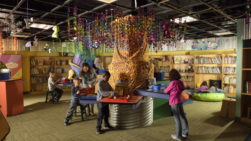 25 Best Things To Do In Baltimore With Kids Mommy Nearest