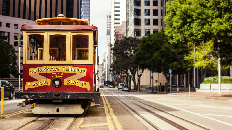 Things Every San Francisco Kid Should Do Before Age Mommy - 10 family friendly activities in san francisco