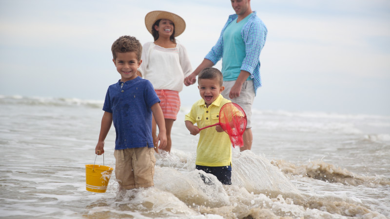 Image for 25 Best Things to Do in Corpus Christi with Kids article