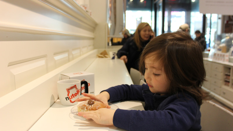 Family Friendly Guide To Visiting Eataly Nyc With Kids