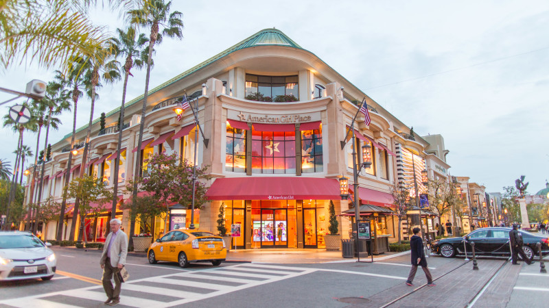 Ultimate Guide To Visiting The Grove With Your Family