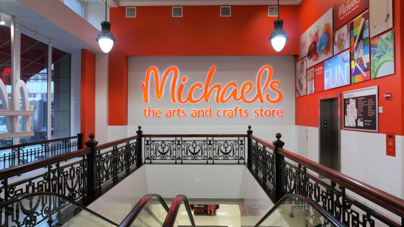 Best Arts And Crafts Stores In New York City Mommy Nearest