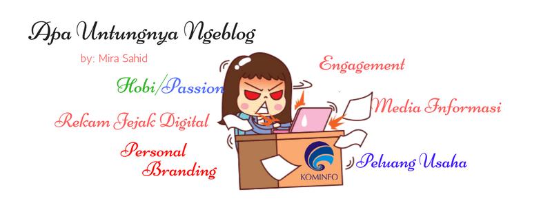 Ketika 2BBlogger 2BLagi 2BSemangat 2BNgeblog