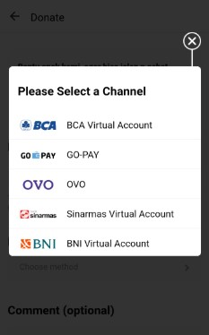 Pembayaran-Donasi-Galang-Dana-Online