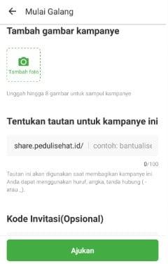 Galang-Dana-Online-Melalui-Smartphone