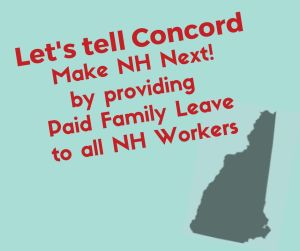 "<a href=""https://action.momsrising.org/survey/NH_PFL_Story_Collection/?source=action"">Share your story!</a>"