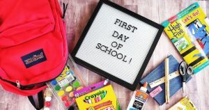 """<a href=""""https://action.momsrising.org/cms/view_by_page_id/19321/?source=action"""">SIGN NOW: Does your back to school list include Paid Leave?</a>"""